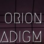 Group logo of Production House: Orion Paradigm